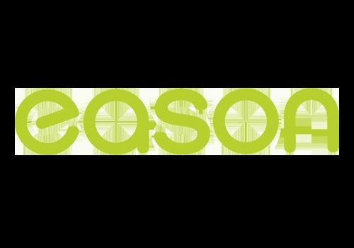 eason logo