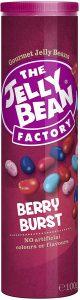 A sA tube of The Jelly Bean Factory Jelly bean